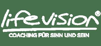 Lifevision - Holistic Academy