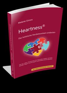 Heartness-Buchcover_web