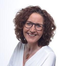 Melanie Grimm