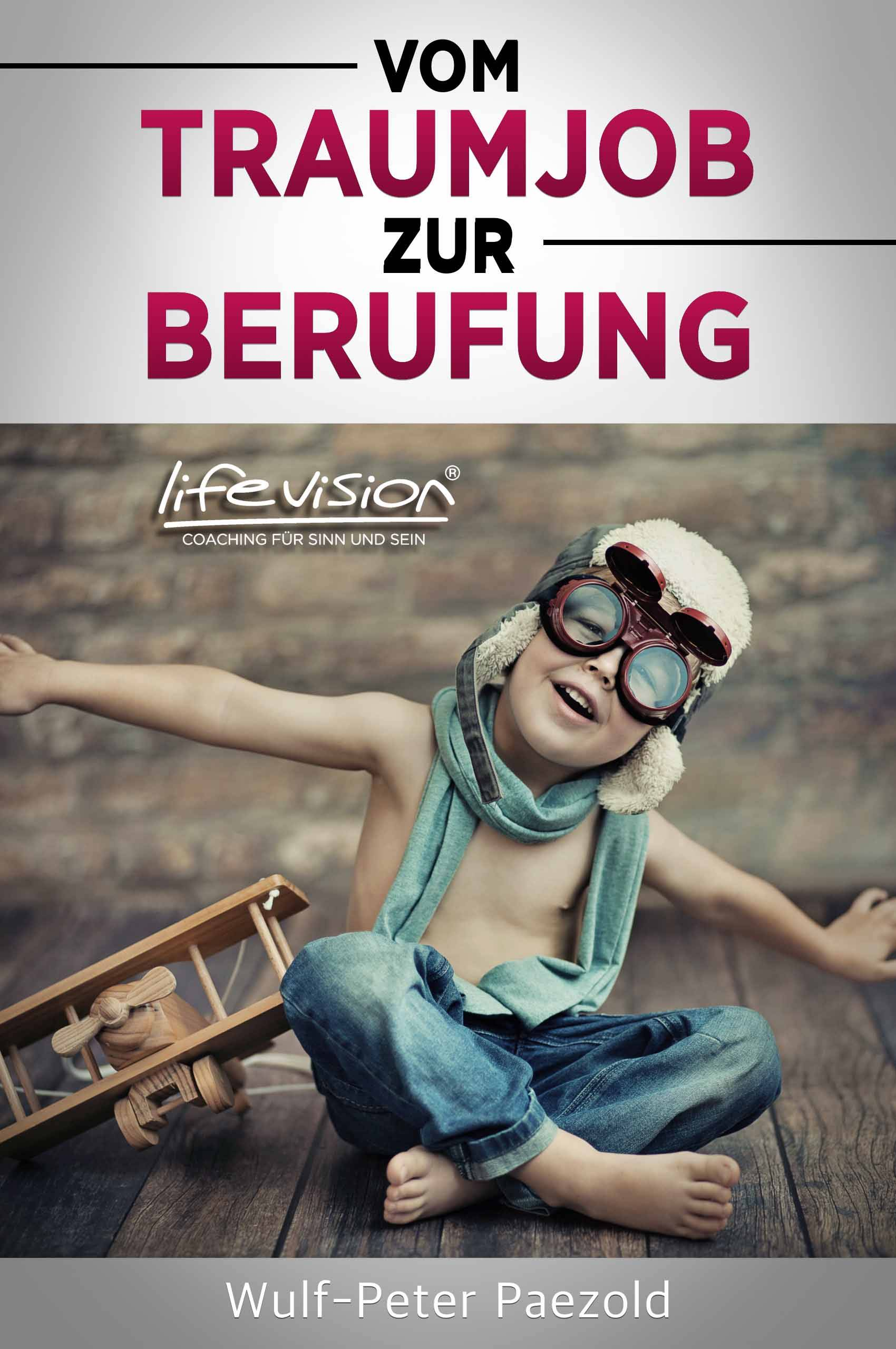 E-Book Cover: